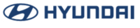 Hyundai Motor Europe Technical Center GmbH