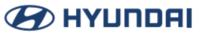 Hyundai Motor Europe Technical Center GmbH