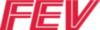 FEV Europe GmbH