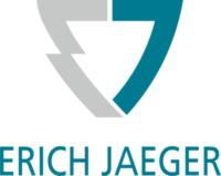 Erich Jaeger GmbH + Co. KG
