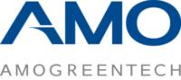 Amogreentech