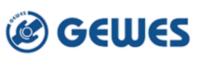 GEWES Gelenkwellenwerk Stadtilm GmbH