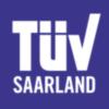 TÜV Saarland Holding GmbH