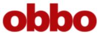 Obbo GmbH