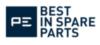 PE Automotive GmbH & Co. KG