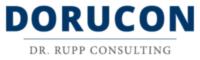 DORUCON - DR. RUPP CONSULTING GmbH