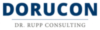 DORUCON - DR. RUPP CONSULTING GmbH
