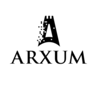 ARXUM GmbH