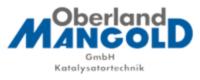 Oberland Mangold GmbH