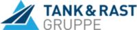Autobahn Tank & Rast Gruppe GmbH & Co. KG