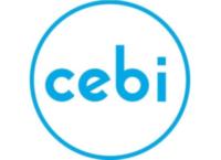 Cebi International S.A.
