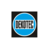 RAFI Dekotec GmbH