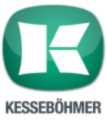 Kessböhmer Automotive GmbH