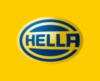 HELLA GmbH & Co. KGaA