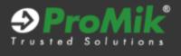 ProMik Programmiersysteme für die Mikroelektronik GmbH