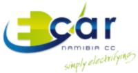 e-car Namibia
