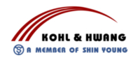Kohl & Hwang GmbH