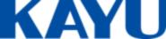 KAYU Co., Ltd.