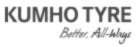 Kumho Tire Europe GmbH