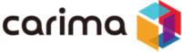 Carima Co Ltd