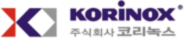 Korinox Co., Ltd.