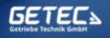 GETEC Getriebe Technik GmbH