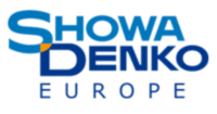 Showa Denko Materials (Europe) GmbH