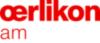 Oerlikon AM Europe GmbH