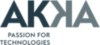 AKKA DCE GmbH