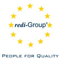 redi-Group GmbH