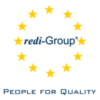 redi-Group GmbH