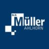 Dr. Dietrich Mueller GmbH
