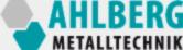 Ahlberg Metalltechnik GmbH