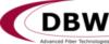 DBW GmbH & Co. KG