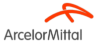ArcelorMittal Tailored Blanks Bremen GmbH