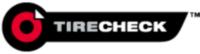 Tire Check GmbH