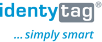 identytag GmbH