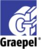 Friedrich Graepel Aktiengesellschaft