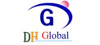 DHG. Co., Ltd