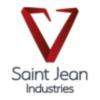 Saint Jean Industries Stuttgart GmbH