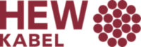 HEW Kabel GmbH