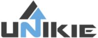 Unikie GmbH