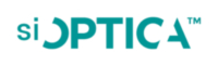 siOPTICA GmbH