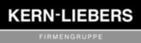 Hugo Kern und Liebers GmbH & Co. KG