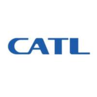 CATL Contemporary Amperex Technology Thuringa GmbH