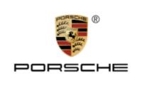 Porsche Engineering Services GmbH