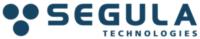 Segula Technologies GmbH