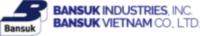 Bansuk Industries, Inc.