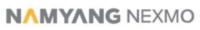 Namyang Nexmo Co., Ltd. German Office
