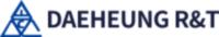 DaeHeung Europe GmbH